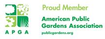 APGA member logo